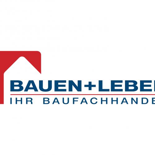 Tornado in Viersen – BAUEN+LEBEN-Gruppe unterstützt Geschädigte und Handwerker
