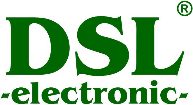 DSL-electronic GmbH