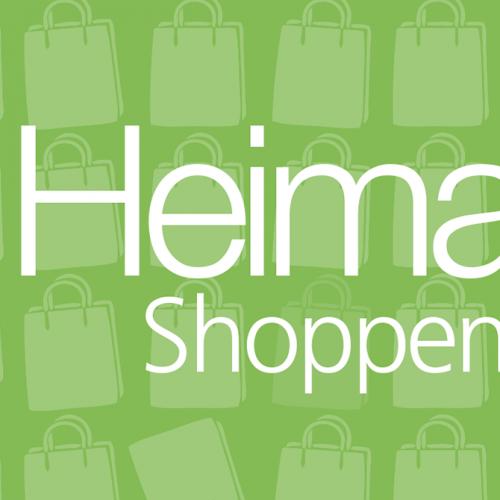 Erlebniswelt Heimat-Shoppen!