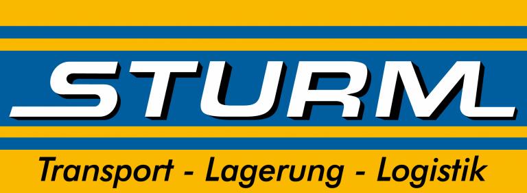 Lagerhaus-Sturm
