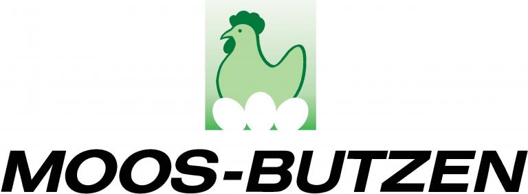 Logo-Moos-Butzen