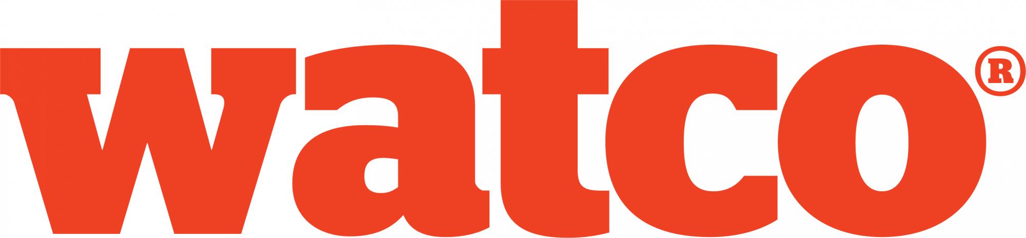 Logo-Watco