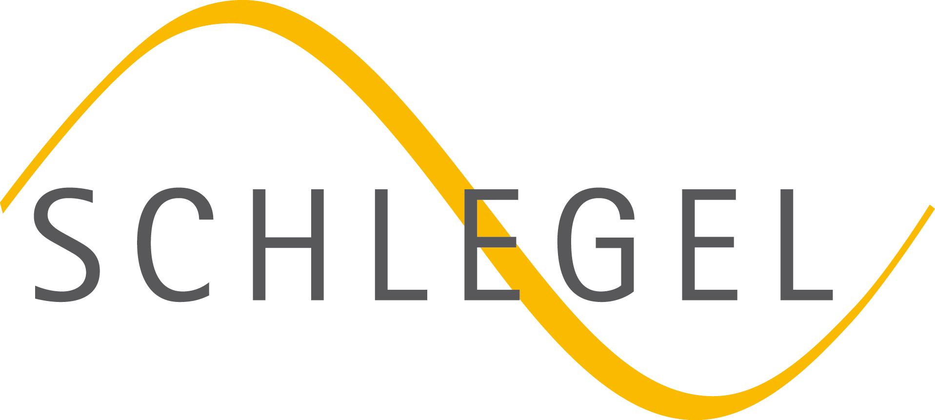 ETL Paul Schlegel