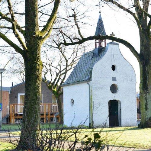 Stadtteil Boisheim