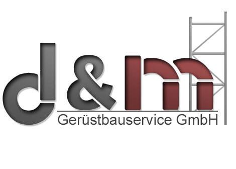 D & M Gerüstbauservice
