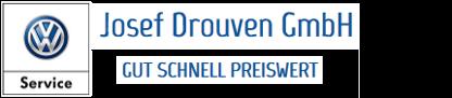 Josef Drouven GmbH