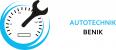 Autotechnik_Benik.png