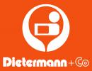 Dietermann-Logo.png