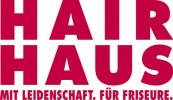 HairHaus_mit-Leidenschaft.png