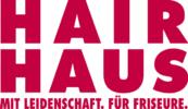 HairHaus_mit-Leidenschaft
