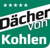 Kohlen-Logo.png