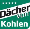 Kohlen-Logo