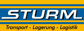 Lagerhaus-Sturm.png