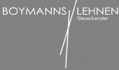 Logo-Boymanns-_-Lehnen.png