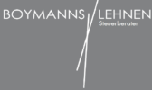Boymanns Lehnen