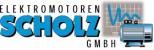 Logo-Elektromotoren-Scholz.png