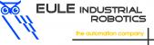 Logo-Eule-tac.png