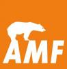 Logo-Knauf-AMF.png