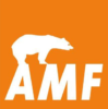 Logo-Knauf-AMF