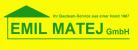 Logo-Matej.png