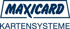 Logo-Maxicard.png
