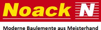 Logo-Noak.png