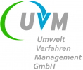Logo-UVM.png