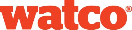 Logo-Watco.png