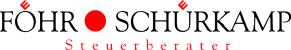 Logo_Foehr__Schuerkamp.png