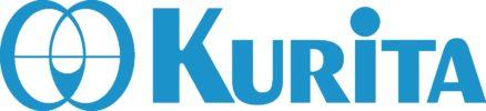 Logo_Kurita