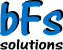 Logo_bFs-solutions.png