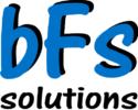 bFs solutions