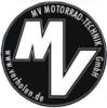 MV-Motorrad-Technik-Logo-mit