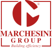 MarchesiniGroup.png