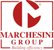 MarchesiniGroup