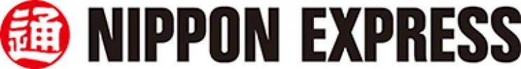 NipponExpress_Logo.png
