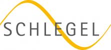 Schlegel.png