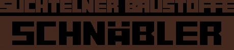 Schnaebler_Logo_QRcode.png