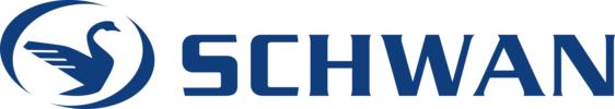 Schwan-GmbH