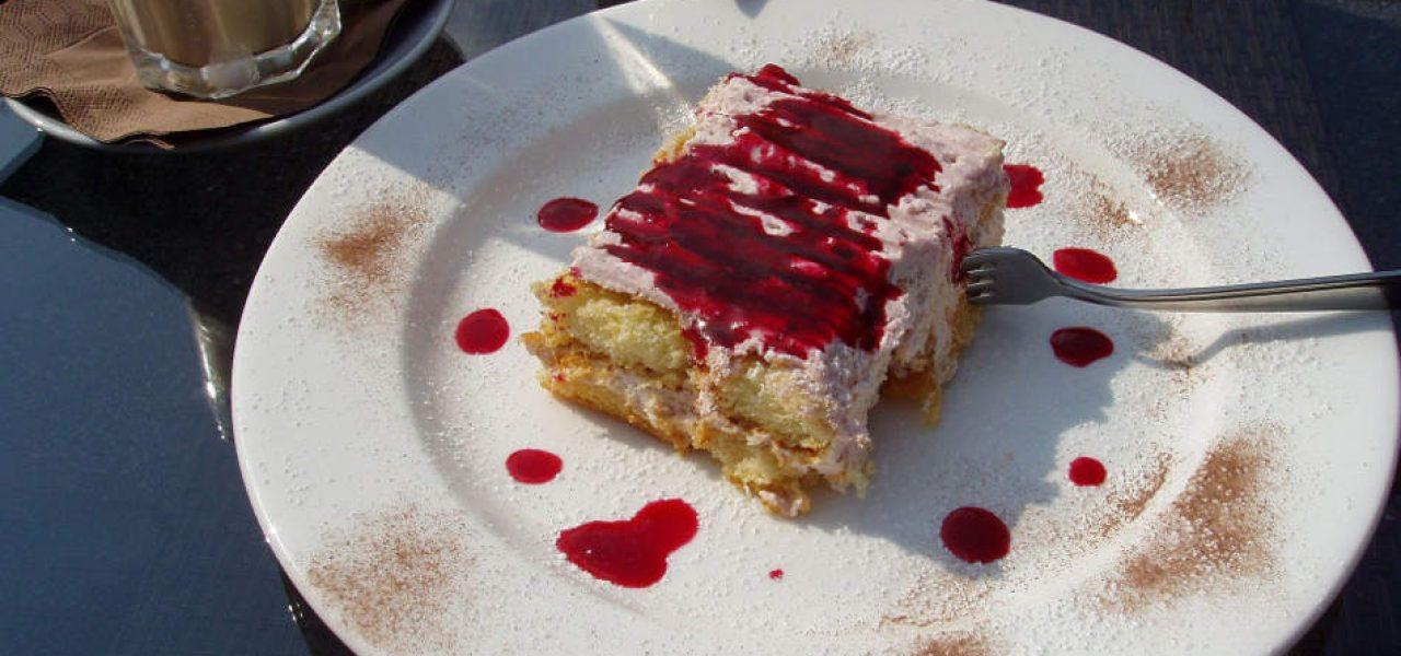 Titelbild_GMG_Blog_Kaffee_Kuchen