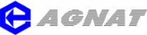 Agnat Industrieservice GmbH