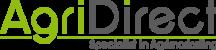 AgriDirect Deutschland GmbH