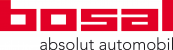 bosal_logo.png