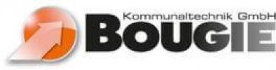BOUGIE Kommunaltechnik