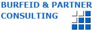 Burfeid & Partner Consulting