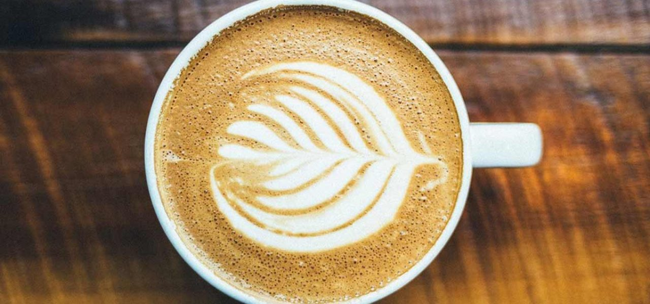 Cafe Kantinchen