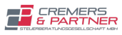 Cremers & Partner