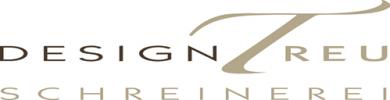 Designtreu Logo
