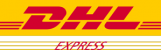 DHL Express Germany GmbH