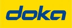 Deutsche Doka GmbH